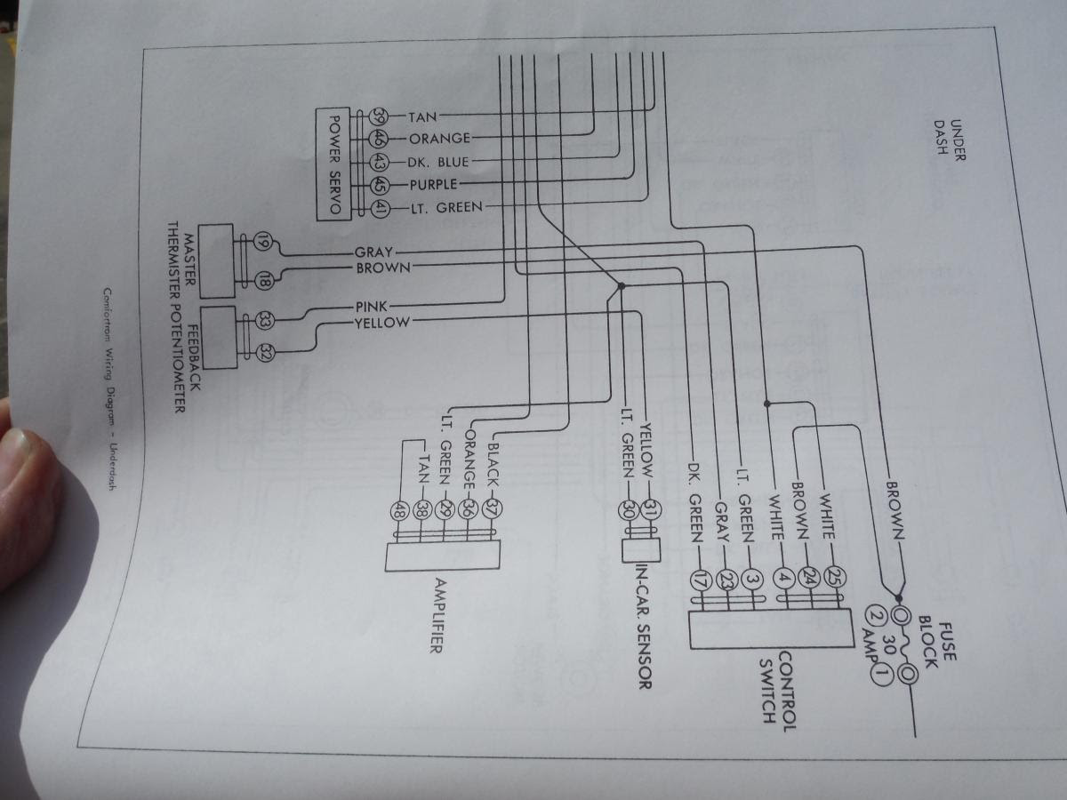 Diagram 1976 Monte Carlo Wiring Diagram Full Version Hd Quality Wiring Diagram Epelectricals Aduis Bricolage Fr