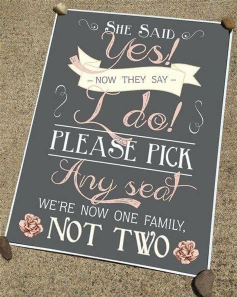 7 best Graduation Chalkboard Poster images on Pinterest