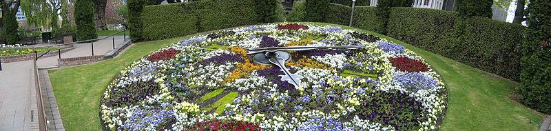 File:FloralClock ChCh gobeirne.jpg
