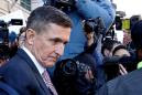 U.S. judge hearing Flynn case asks appeals court to reconsider dismissal