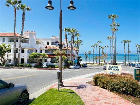 SAN CLEMENTE COVE RESORT $197 ($?2?8?4?)   UPDATED 2018