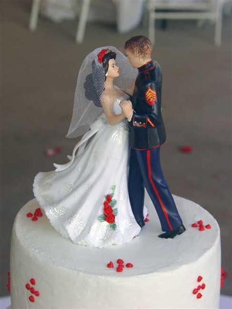 25  best ideas about Marine Wedding Cakes on Pinterest