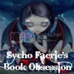 Sycho Faerie's Book Obsession