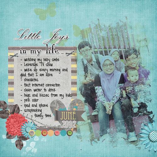 littlejoysinlife-web