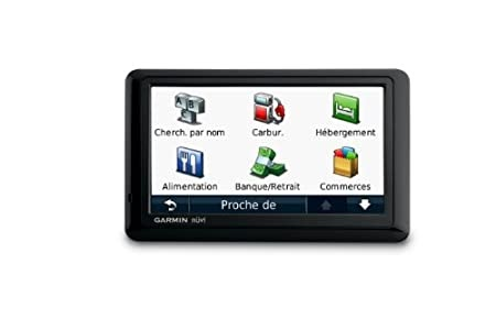 Best Garmin Gps For Cars on best buy gps nuvi garmin