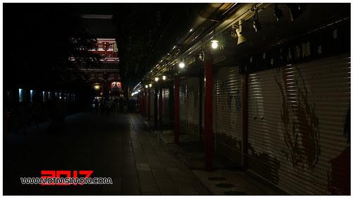 夜訪淺草寺26.jpg