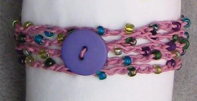how-to-make-hemp-bracelets-a-tutorial-21525482