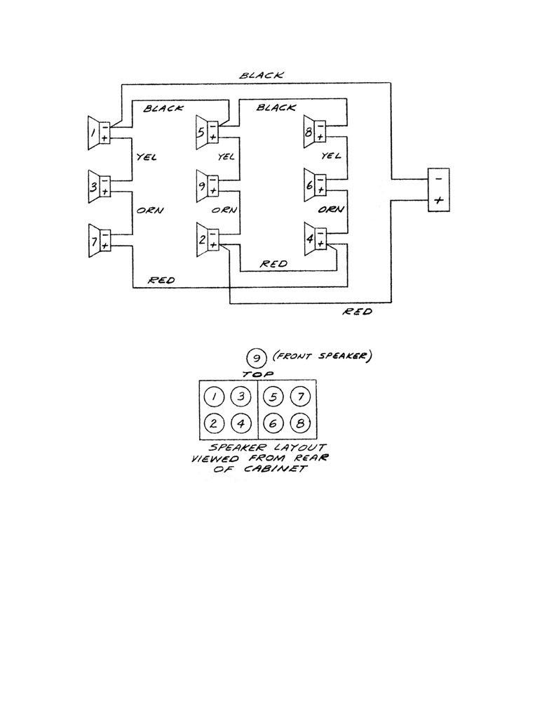 DIAGRAM] Wiring Diagram For Wolf Oven FULL Version HD Quality Wolf Oven -  8DIAGRAMMI.LA-FUREUR-DE-VIVRE.FR | Wolf Range Wiring Diagram |  | La Fureur de Vivre