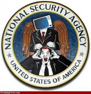 national security agency tn