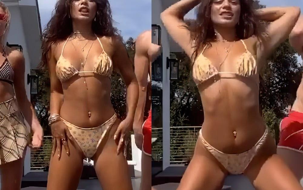Swimsuit Melisa Hudgens Nude Pics