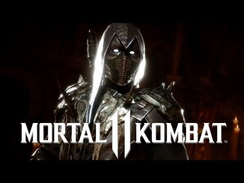 play mortal kombat online game - Games Atlantic