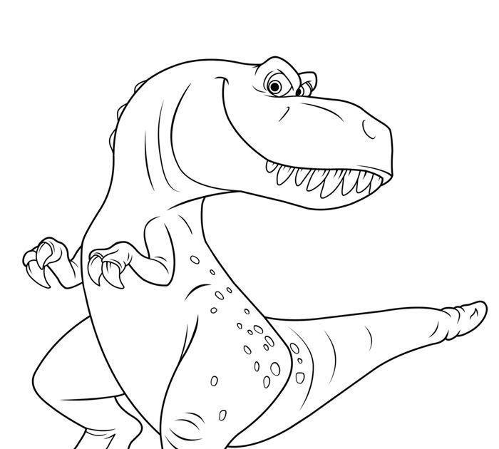 malvorlagen dinosaurier t rex | aiquruguay