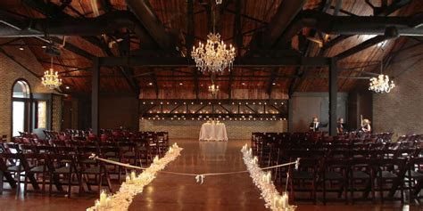 Canal 337 Weddings   Get Prices for Wedding Venues in