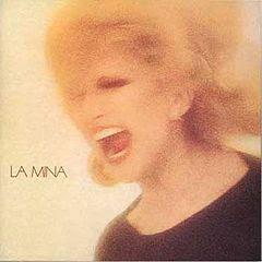 La Mina 1975.jpg