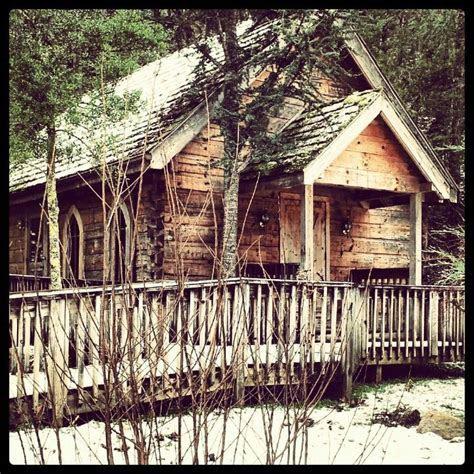 Favorite wedding venue in Gatlinburg, TN 2013   Elope in
