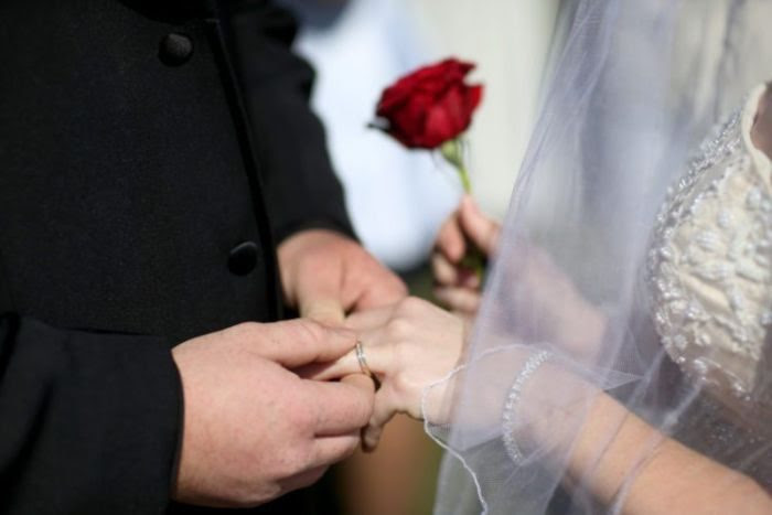 Must See: Things Every Lady Should Do Before Getting Married (Very Important)