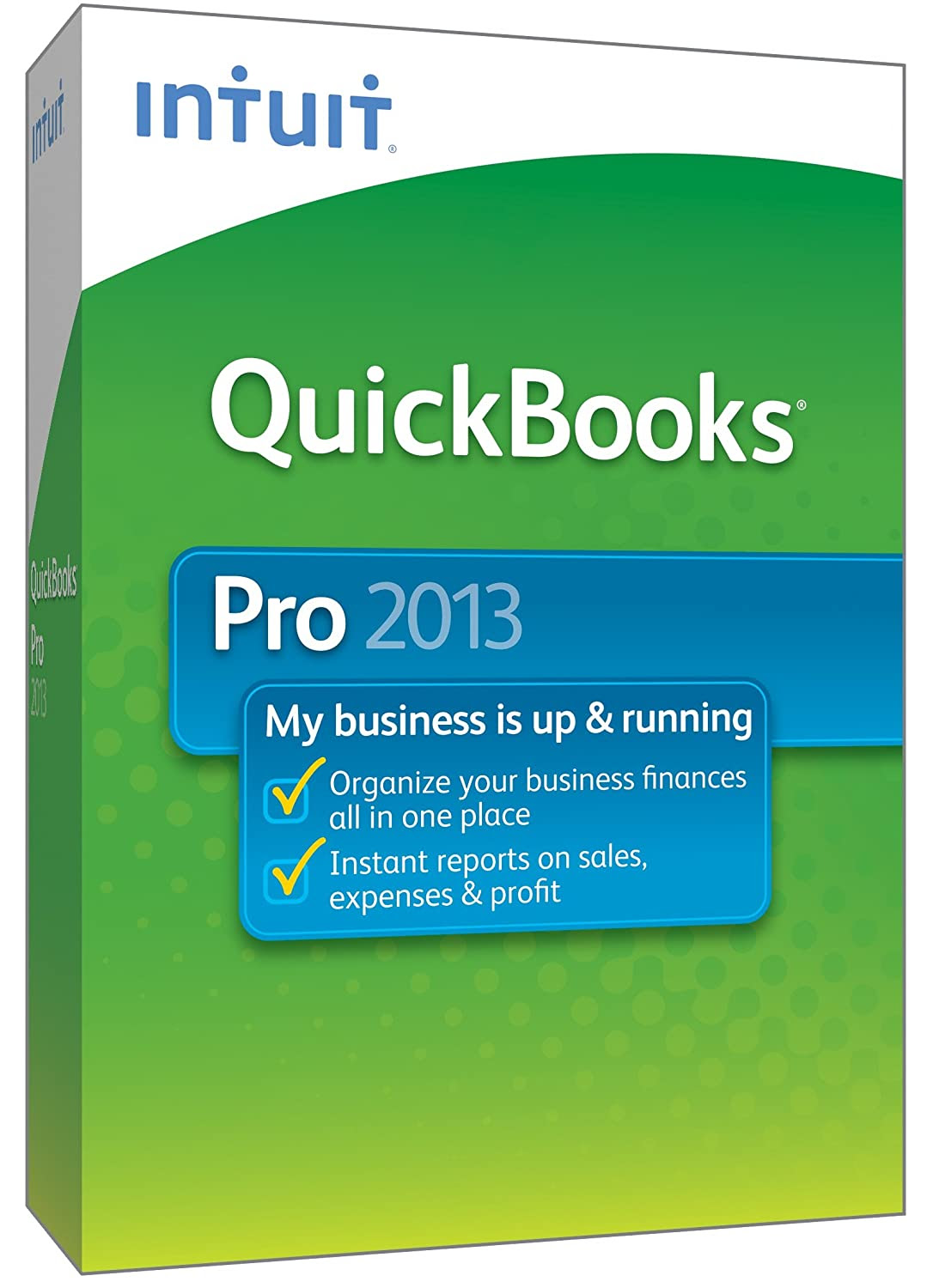 Download And Install Quickbooks For Mac