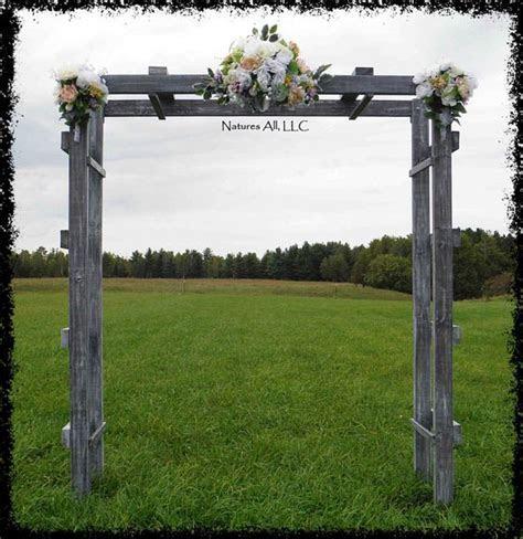 DIY Rustic Outdoor Wedding Ideas/Country Wedding Decor