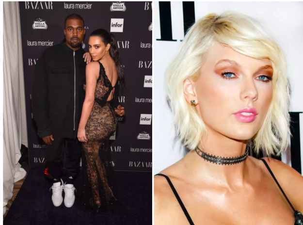 Ray J: Kanye Wests Famous video is ruining my engagement