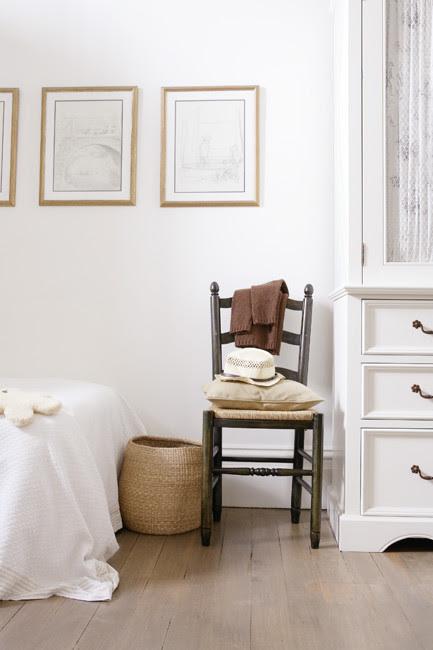 (Via PLANETA DECO casas mundo | Bem-vindo ao meu blog, que inclui belas decorações interiores em todo o mundo monde.PLANETE DECO casas |. Bem-vindo ao meu blog, que inclui belas decorações interiores em todo o mundo)