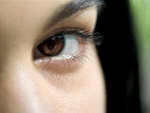7 Ways to Eliminate Eye Bags