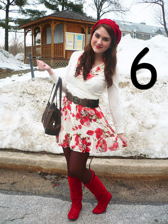 12 Dec 31 - Best Outfits of the Year (5)