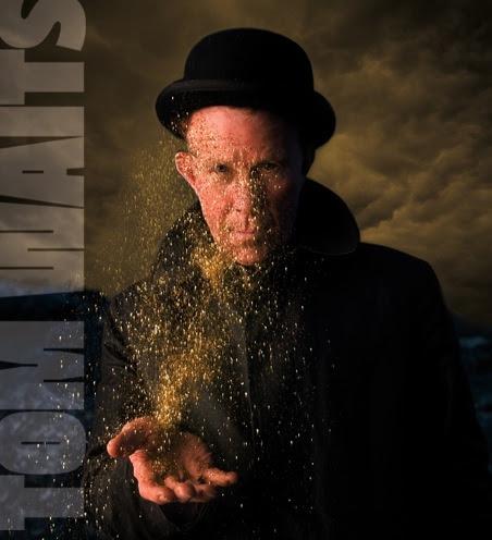 Tom Waits - Glitter and Doom
