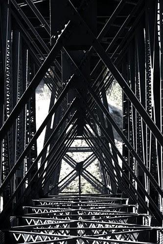 under-trestle-gothic