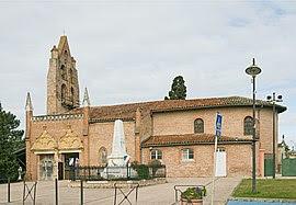 Saint-Jean (Haute-Garonne) - Eglise.jpg
