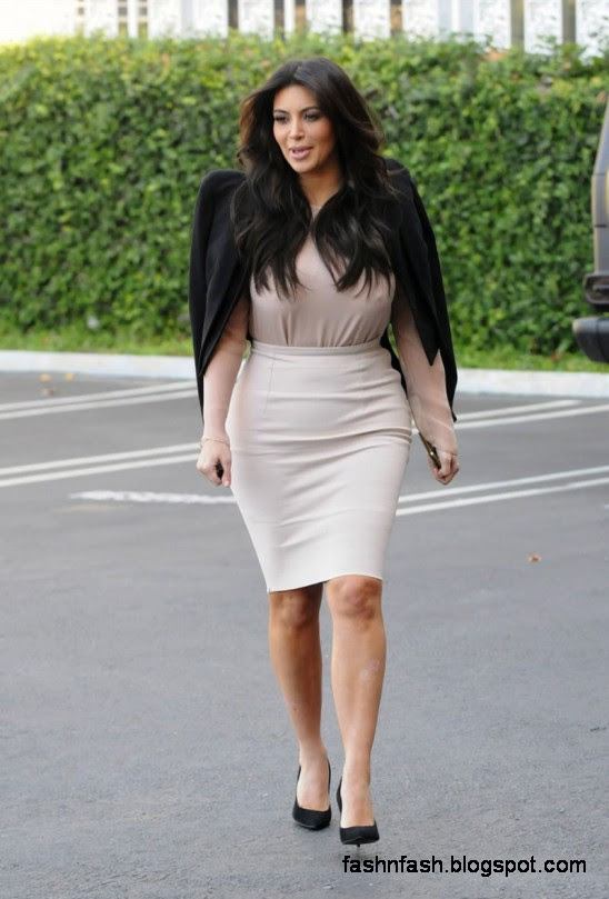 Kim-Kardashian-Out-and-About-in-Los-Angeles-Pictures-Photoshoot-6