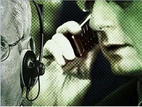Nghe lén điện thoại, bảo mật, an ninh mạng, điện thoại thông minh, máy tính bảng, thông tin cá nhân