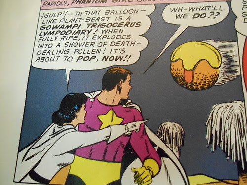 """Adventure Comics"" #326 (15)"
