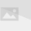 Hunter X Hunter Ubo
