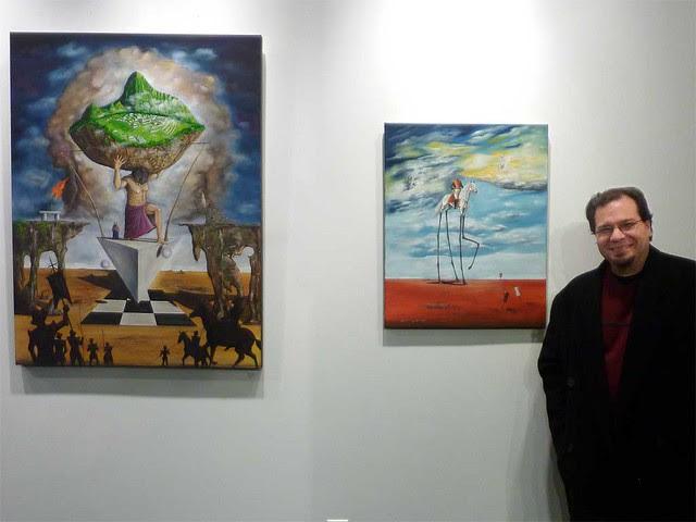 P1050683-2010-12-10-Castleberry-Zucot-Gallery-CARLOS-SOLIS