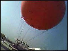 bigorangeballoon_tilt