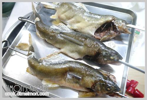 鹽烤香魚06.jpg