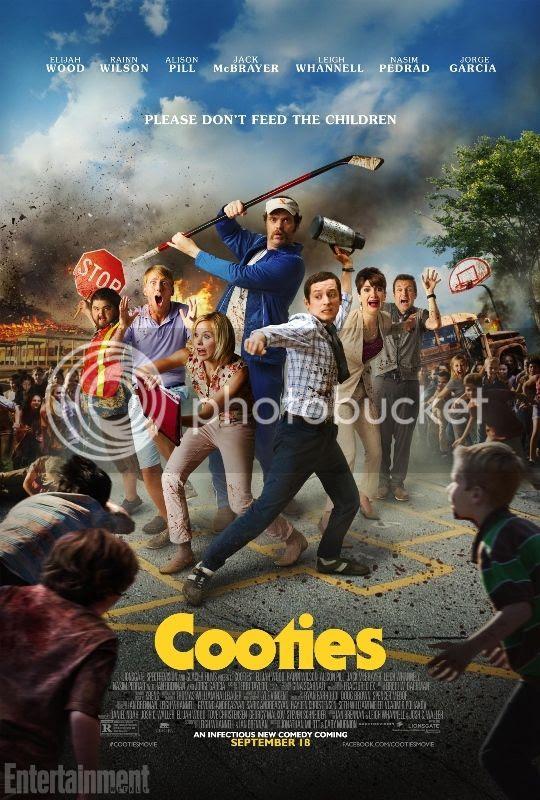 photo cooties-poster_zpschgssojd.jpg