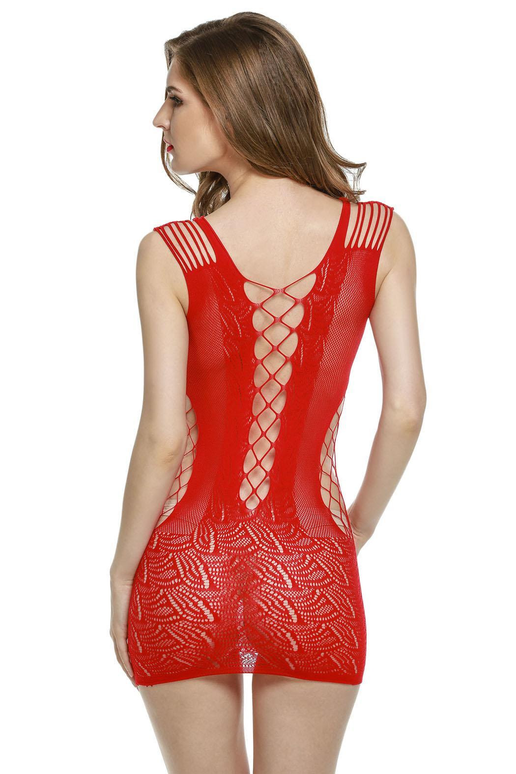 Underwear what bodycon the best a dress for is