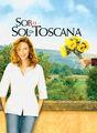 Sob o sol da Toscana | filmes-netflix.blogspot.com