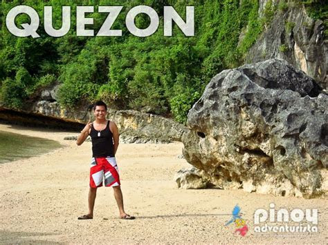 10 BEACHES NEAR MANILA for ?1,000 Pesos Budget (with How