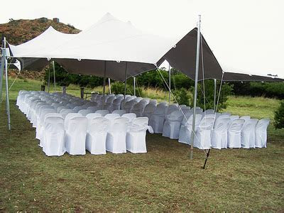 Gallery   party tent hire vereeniging function decor hire