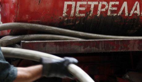 """Τελευταία ημέρα για """"φθηνό"""" πετρέλαιο"""