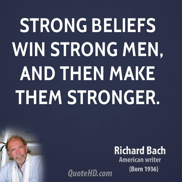 Strong Man Quotes Daily Inspiration Quotes