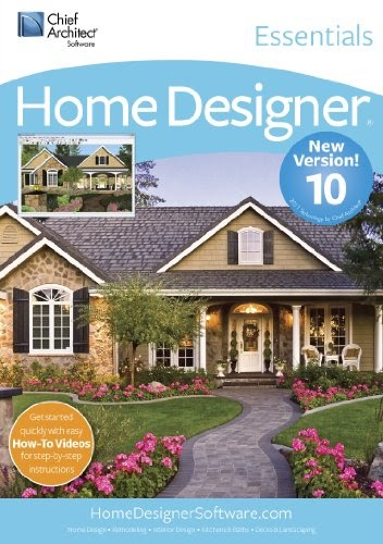 Http Baseoffreesoftware Blogspot Com 2014 01 Chief Architect Home Designer Html