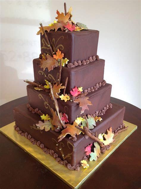 17 Best images about Wedding Cakes on Pinterest   Fondant