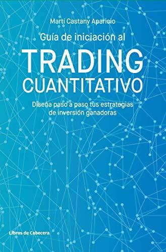 estrategias de trading con altas probabilidades de éxito pdf gratis