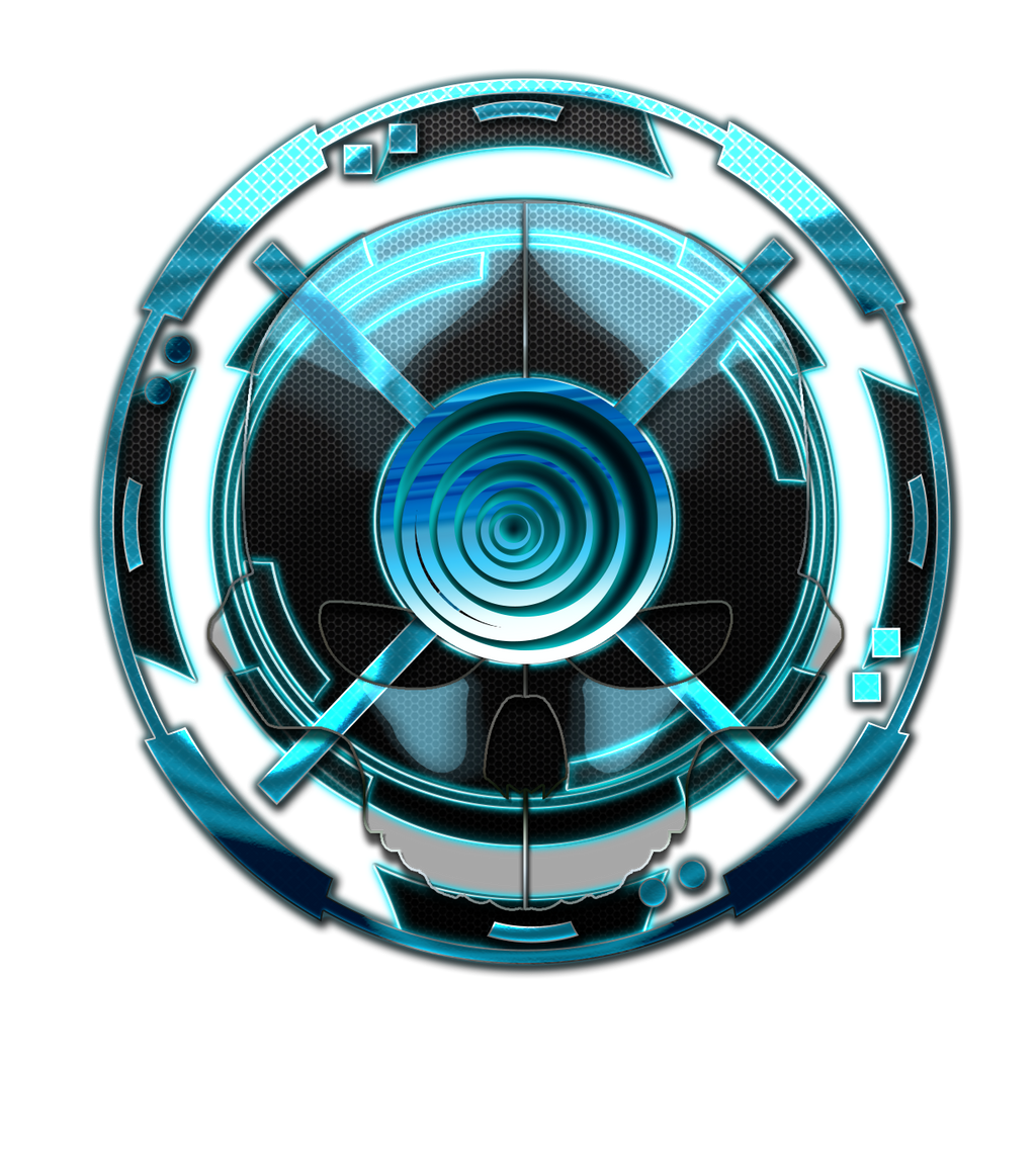 Blank Logo by Spiral-0ut on DeviantArt