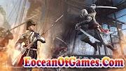Ocean Of Games Assassin Creed Black Flag
