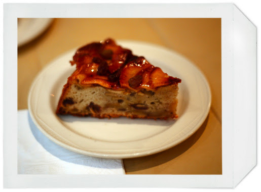 caelum_apple-cake
