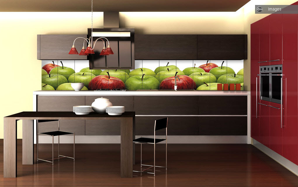 Kitchen Tiles Pictures Best Home Decoration World Class